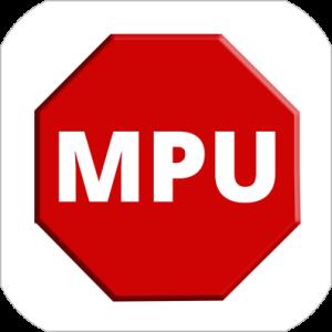 mpu coach app