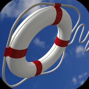 mpu hilfe app