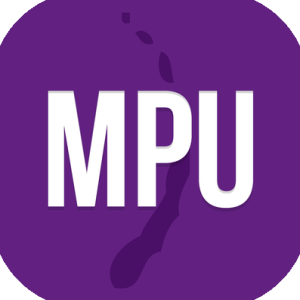 mpu laboruntersuchungen ios app