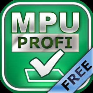mpu profi-free ios app
