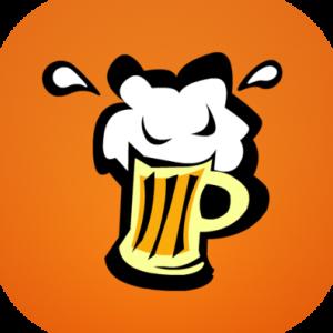 promillerechner ios app