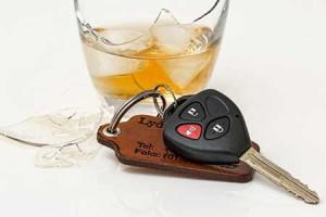 trunkenheitsfahrt alkohol mpu