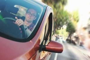 endlich autofahren mit wissen zur mpu