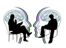 vorbereitung mpu psychologe